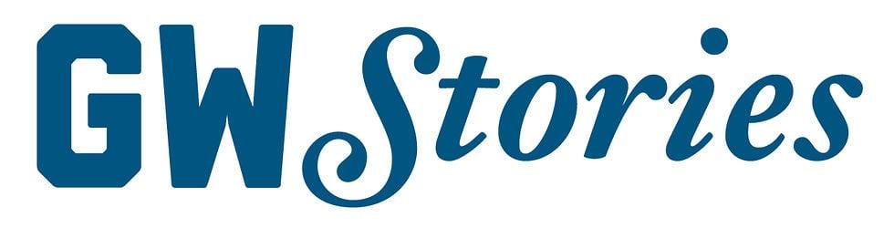GW Stories