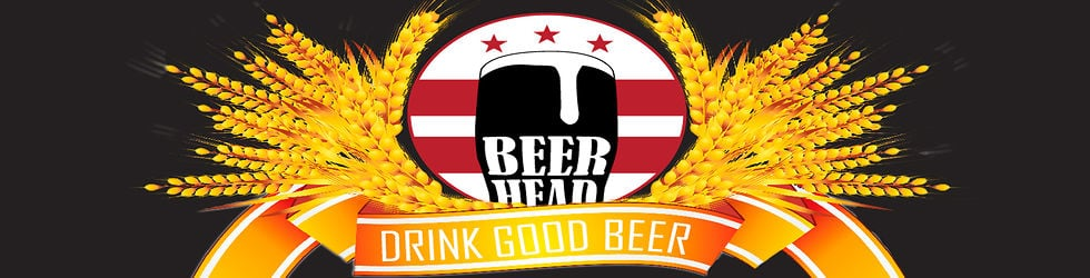 Beer Head Podcast