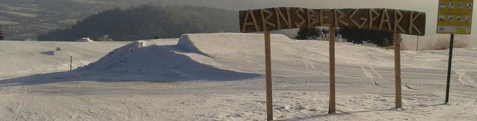 ArnsbergPark