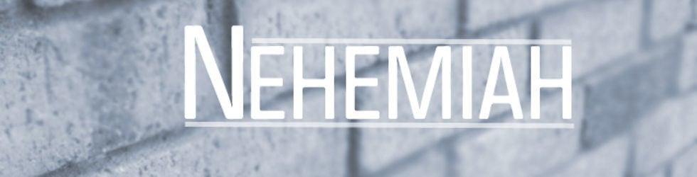 FFC - Nehemiah