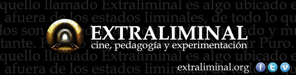 Extraliminal