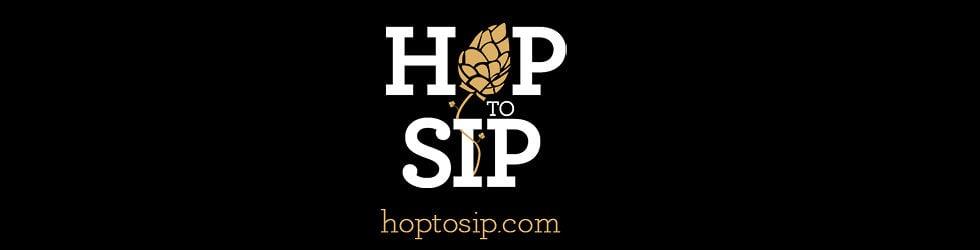 Hop to Sip