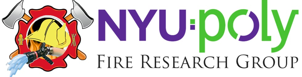 NYU-Poly Fire Research Group