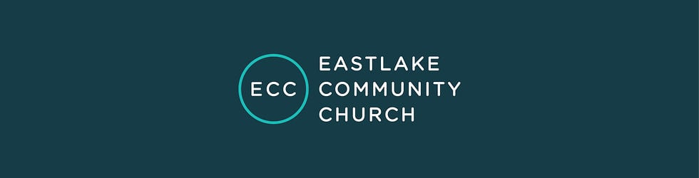 EastLake Community Church