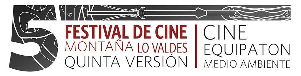 Películas en competencia - 2013