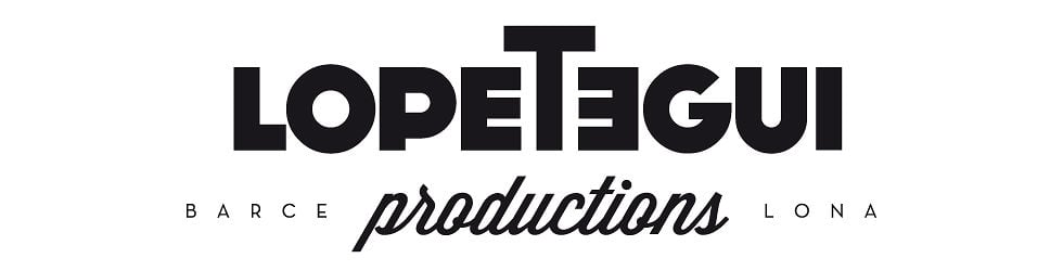 Lopetegui Productions