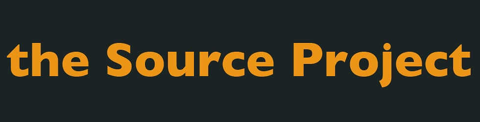 the source project