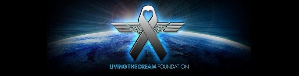 Living The Dream Foundation's Vimeo Channel