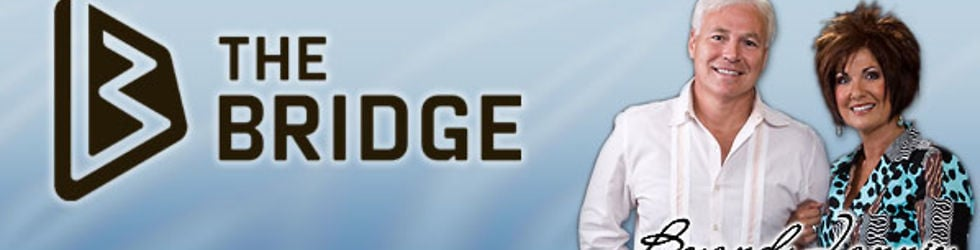 The Bridge Channel