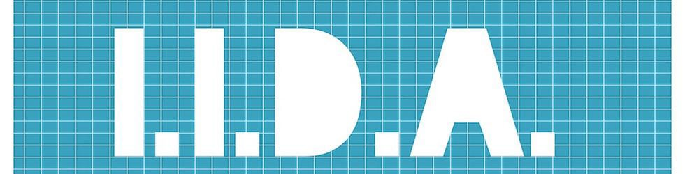 I.I.D.A. : International institute of digital arts