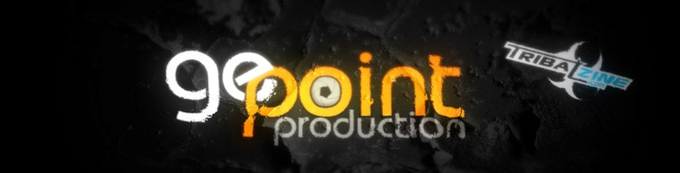 Gpoint Production