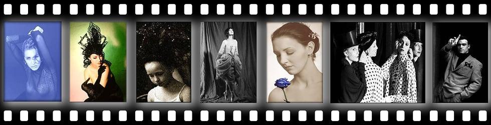 ExpressoDigital.com