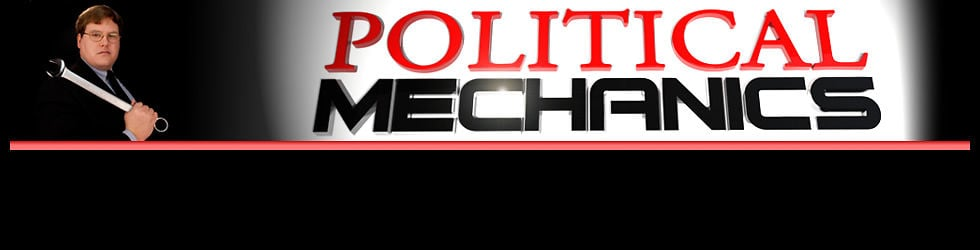 Political Mechanics