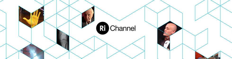 The Ri Channel