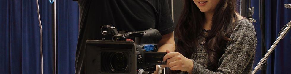 The University of Washington CineMedia Program