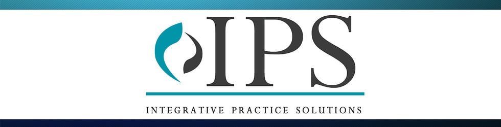 Integrative Practice Solutions