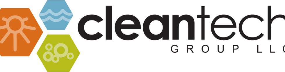 The Cleantech Group