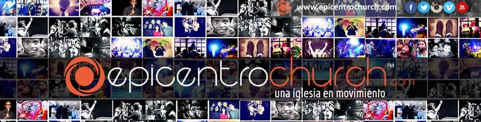 Epicentro TV