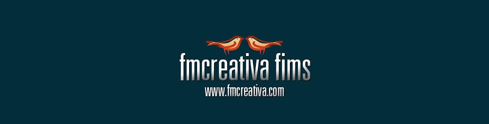 fmcreativa films