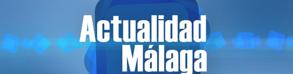 Actualidad Málaga