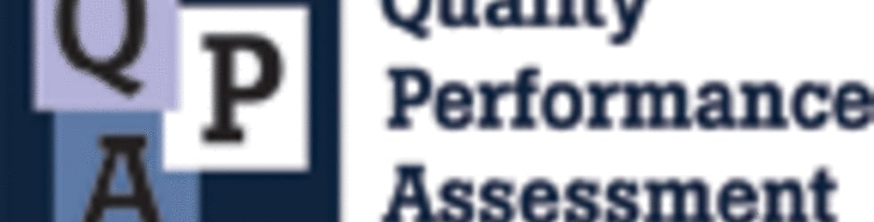Quality Performance Assessment