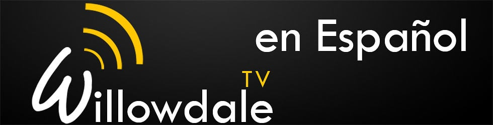 Willowdale TV en Español