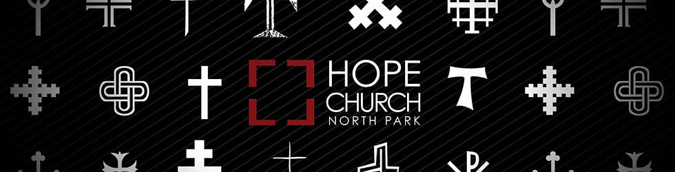 Hope Church North Park