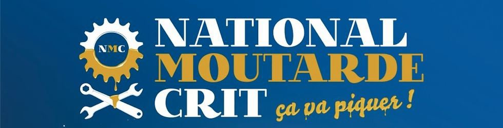 National Moutarde CRIT