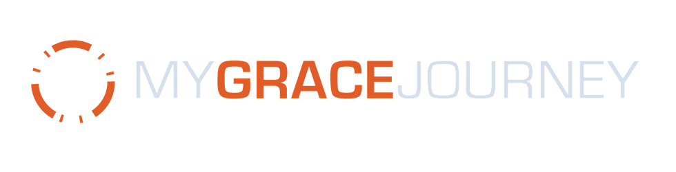 MyGraceJourney.com | Escaping the Prison of Sexual Addiction