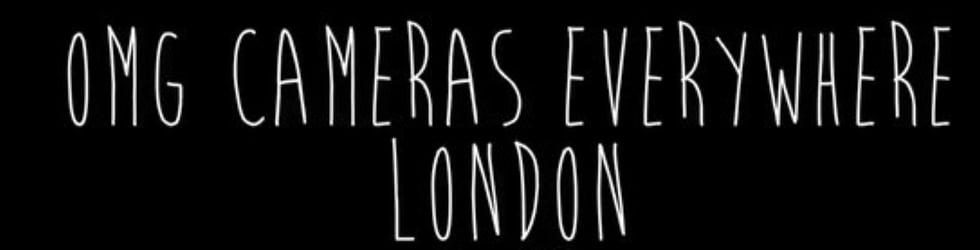 OMG London 2013