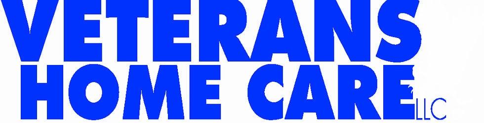 Veterans Home Care Video