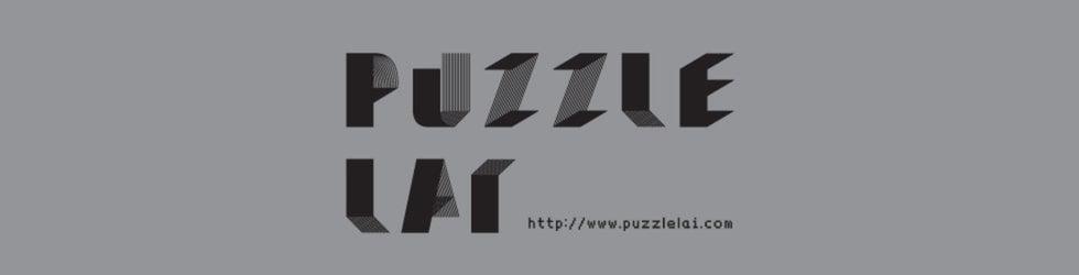 Puzzle lai