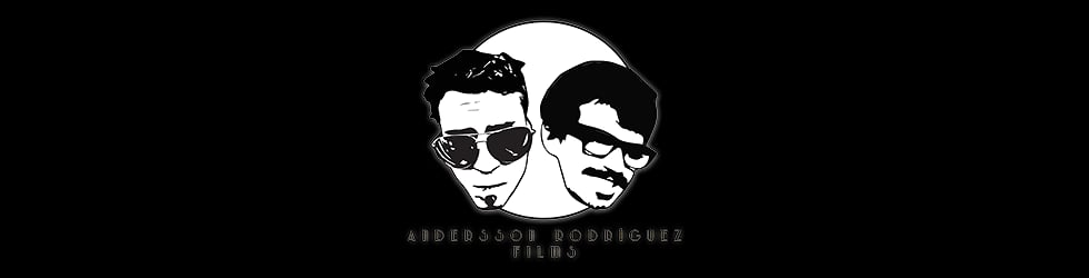 Andersson Rodriguez Films