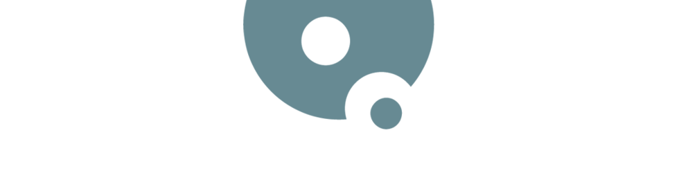 The Human Memome Project