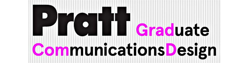 Pratt GradComD