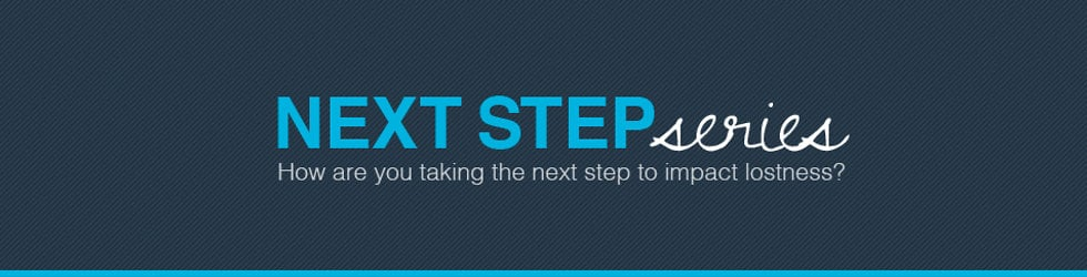 Next Step Series