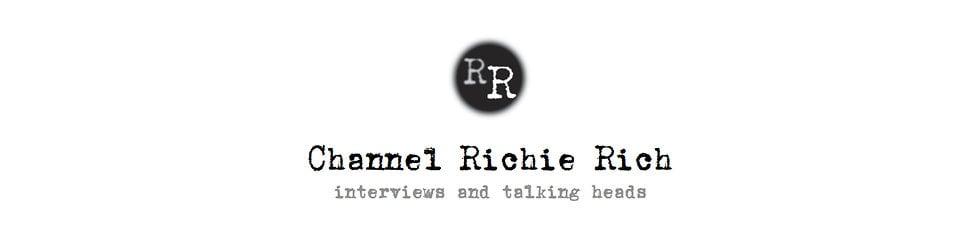 Interviews & Talking Heads