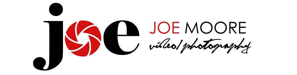 Joe Moore Productions