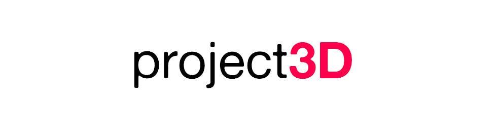project3D