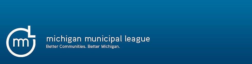 2013 League Convention - Detroit