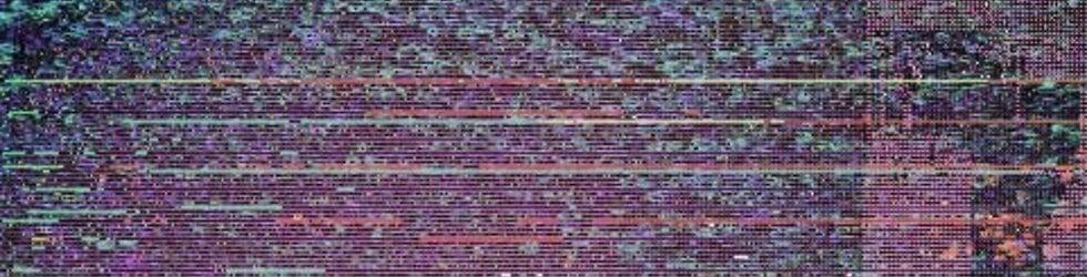TV MEIO desligado