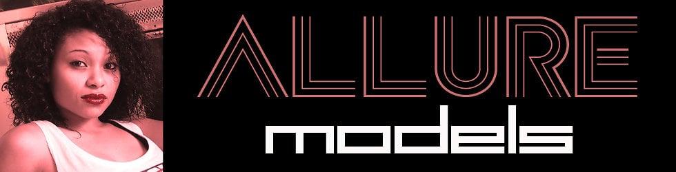 Allure Models