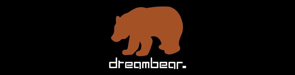 dreambear