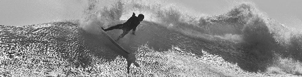 Surf Vids