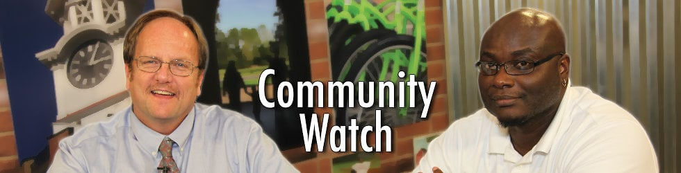 Community Watch