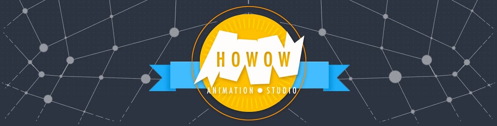 HOWOW Studio - Tutorials