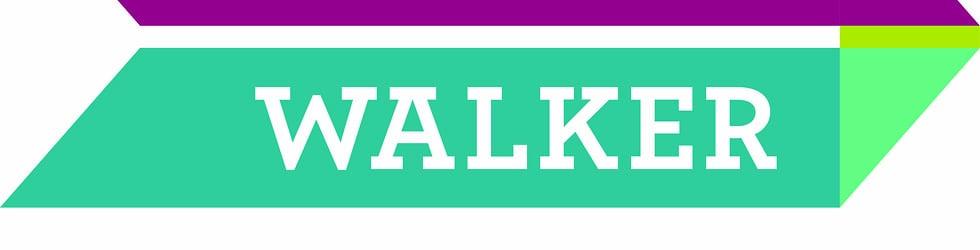 We Believe in Prophet Walker for Assembly 2014