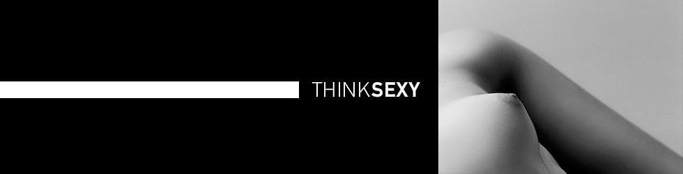 Think Sexy