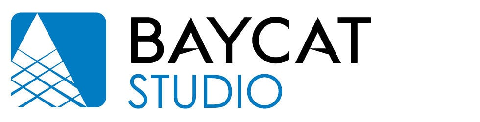 BAYCAT Studio