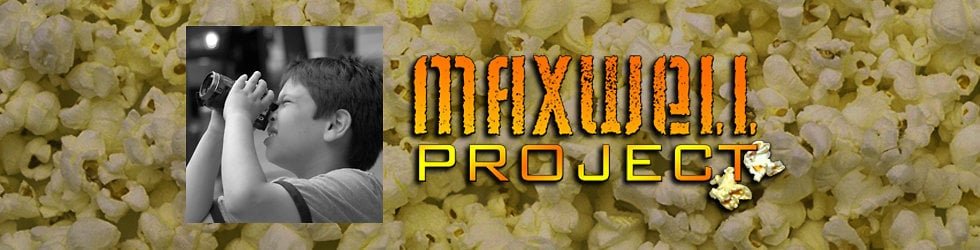 Maxwell Project